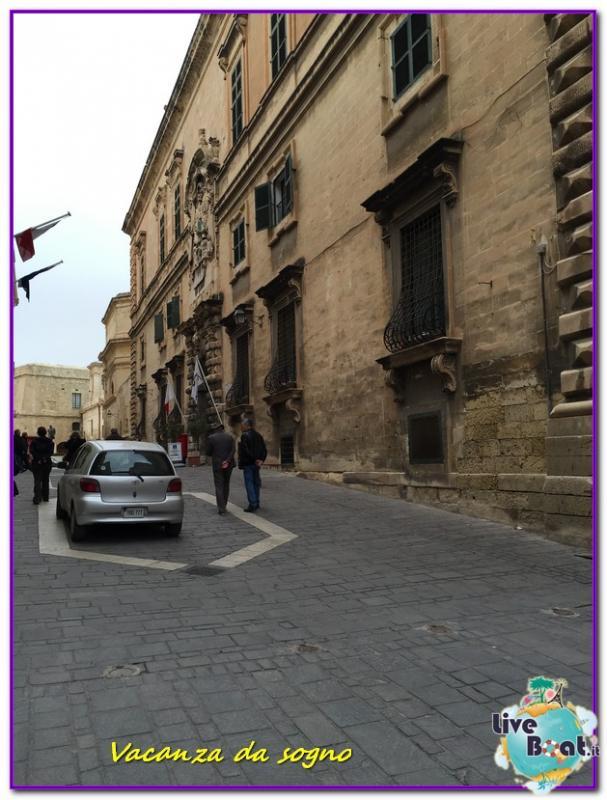 Cosa visitare a Malta-126malta-escursionemalta-maltainautonomia-visitmalta-jpg