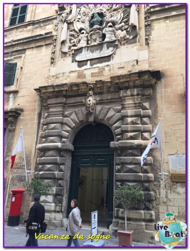 Cosa visitare a Malta-127malta-escursionemalta-maltainautonomia-visitmalta-jpg