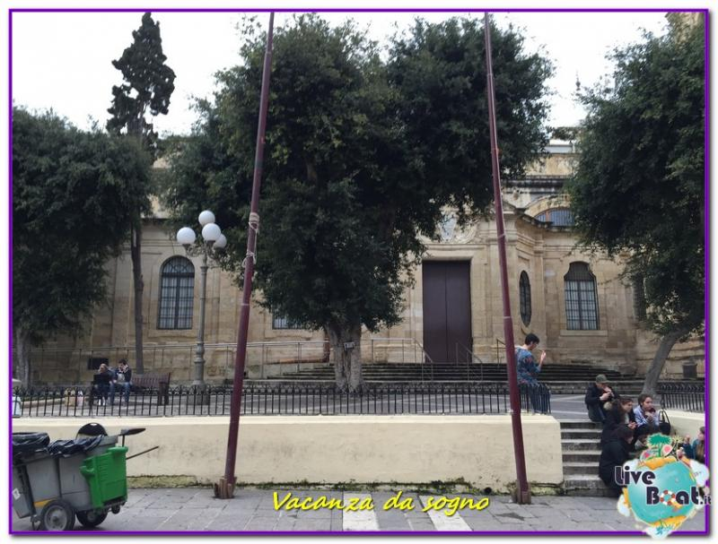 Cosa visitare a Malta-128malta-escursionemalta-maltainautonomia-visitmalta-jpg