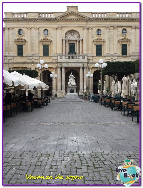 Cosa visitare a Malta-129malta-escursionemalta-maltainautonomia-visitmalta-jpg