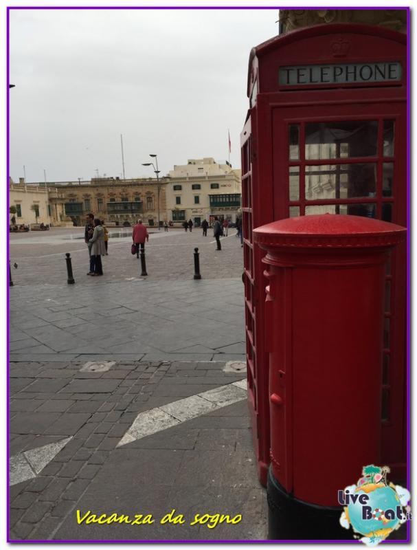 Cosa visitare a Malta-130malta-escursionemalta-maltainautonomia-visitmalta-jpg