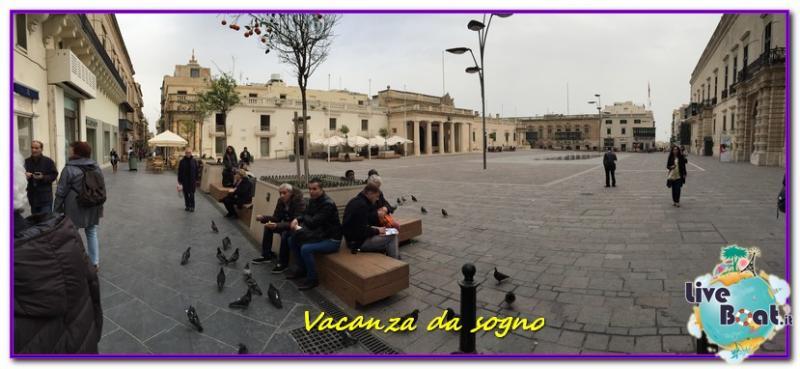 Cosa visitare a Malta-132malta-escursionemalta-maltainautonomia-visitmalta-jpg