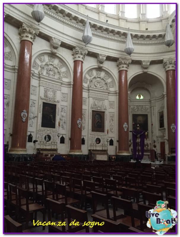 Cosa visitare a Malta-134malta-escursionemalta-maltainautonomia-visitmalta-jpg