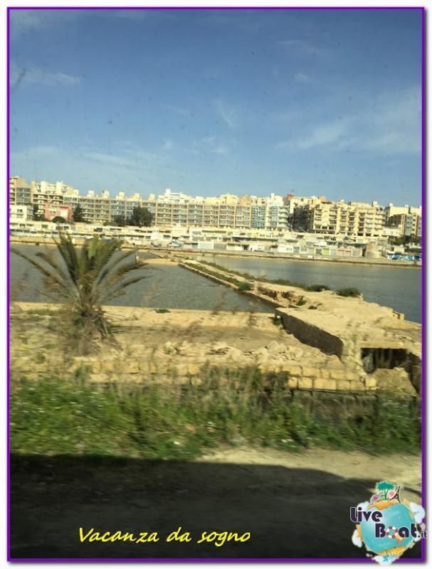 Cosa visitare a Malta-145malta-escursionemalta-maltainautonomia-visitmalta-jpg