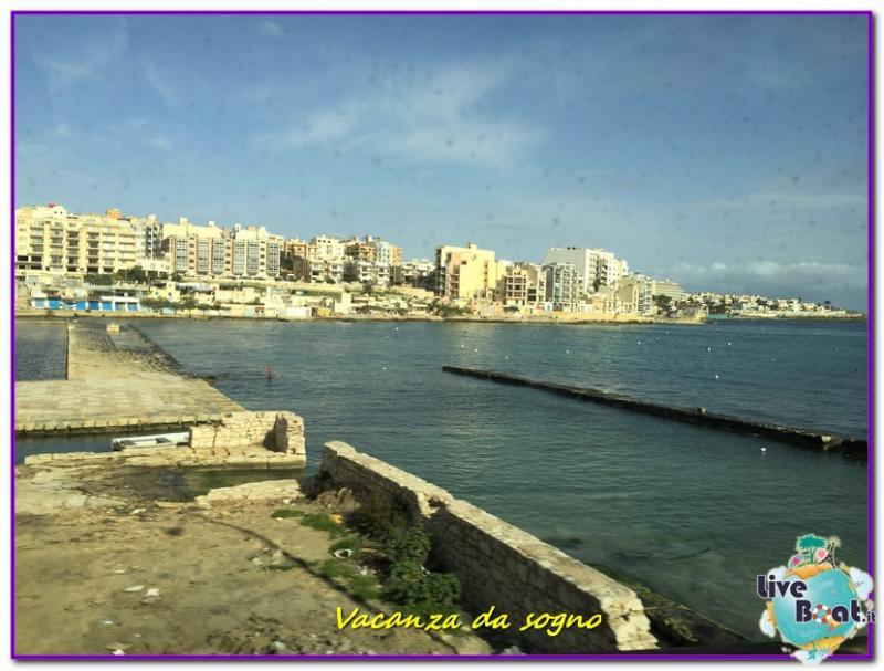 Cosa visitare a Malta-146malta-escursionemalta-maltainautonomia-visitmalta-jpg
