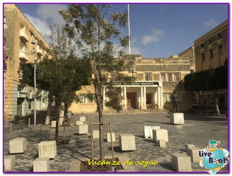 Cosa visitare a Malta-158malta-escursionemalta-maltainautonomia-visitmalta-jpg