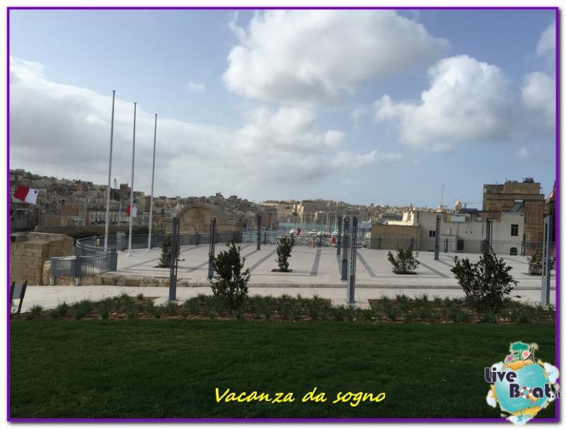 Cosa visitare a Malta-161malta-escursionemalta-maltainautonomia-visitmalta-jpg