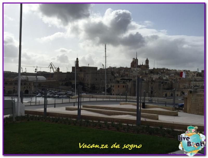 Cosa visitare a Malta-162malta-escursionemalta-maltainautonomia-visitmalta-jpg
