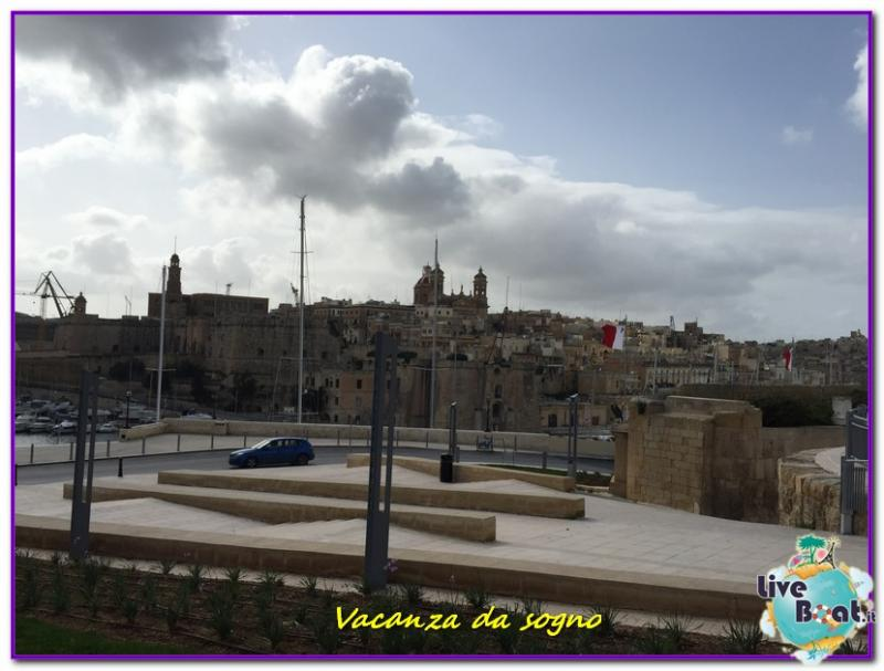 Cosa visitare a Malta-163malta-escursionemalta-maltainautonomia-visitmalta-jpg