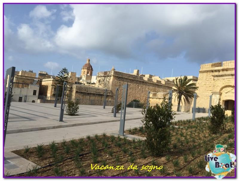 Cosa visitare a Malta-164malta-escursionemalta-maltainautonomia-visitmalta-jpg