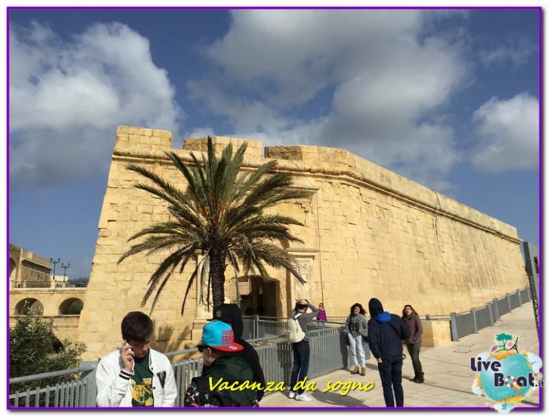 Cosa visitare a Malta-171malta-escursionemalta-maltainautonomia-visitmalta-jpg