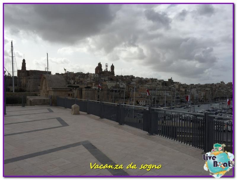 Cosa visitare a Malta-172malta-escursionemalta-maltainautonomia-visitmalta-jpg