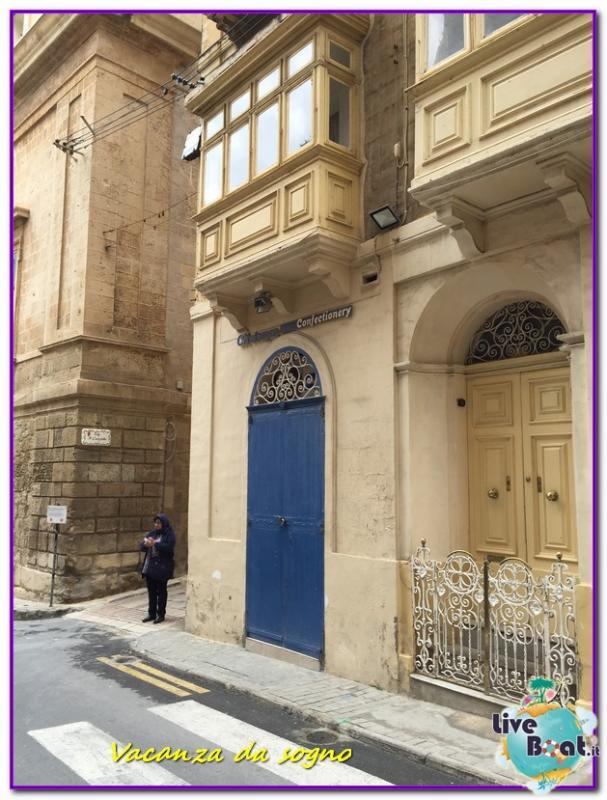 Cosa visitare a Malta-179malta-escursionemalta-maltainautonomia-visitmalta-jpg