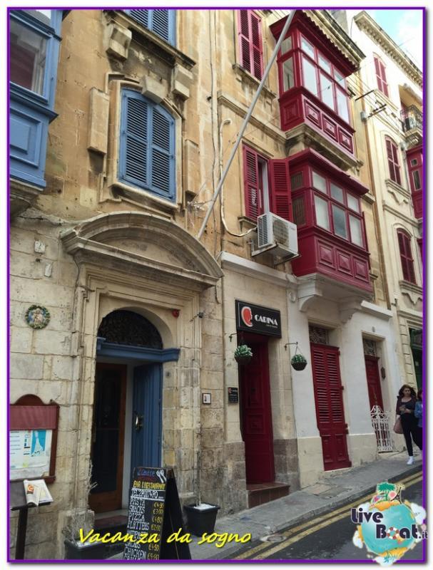 Cosa visitare a Malta-182malta-escursionemalta-maltainautonomia-visitmalta-jpg