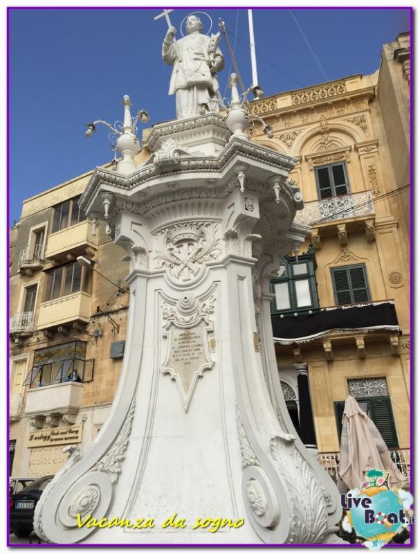 Cosa visitare a Malta-183malta-escursionemalta-maltainautonomia-visitmalta-jpg