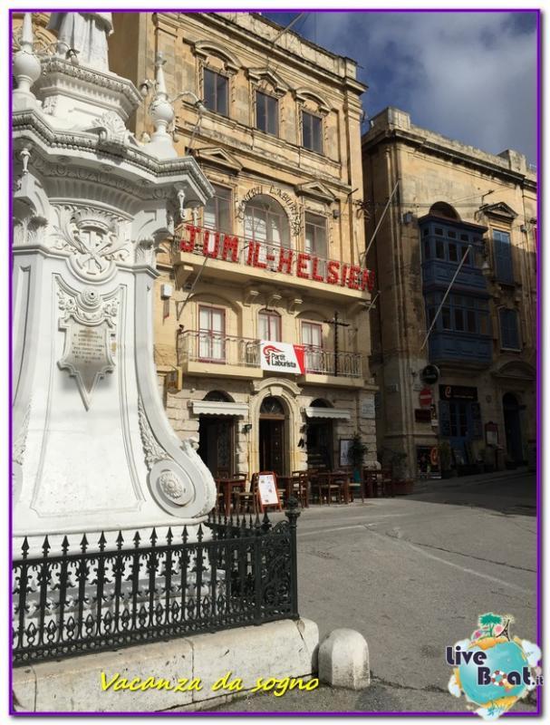 Cosa visitare a Malta-184malta-escursionemalta-maltainautonomia-visitmalta-jpg