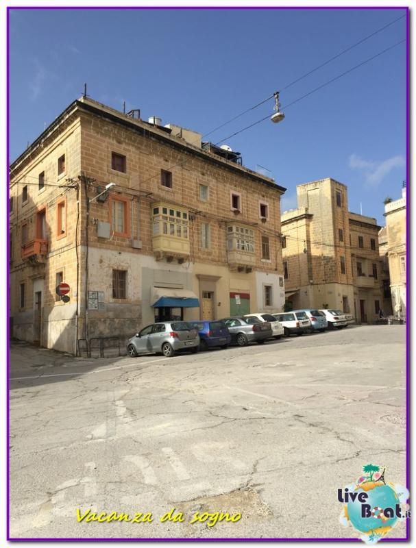 Cosa visitare a Malta-185malta-escursionemalta-maltainautonomia-visitmalta-jpg