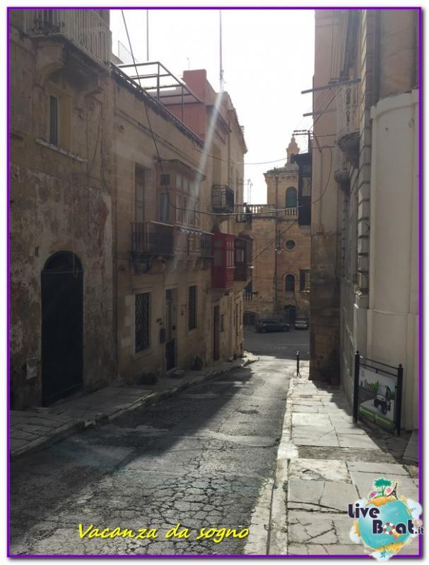 Cosa visitare a Malta-186malta-escursionemalta-maltainautonomia-visitmalta-jpg