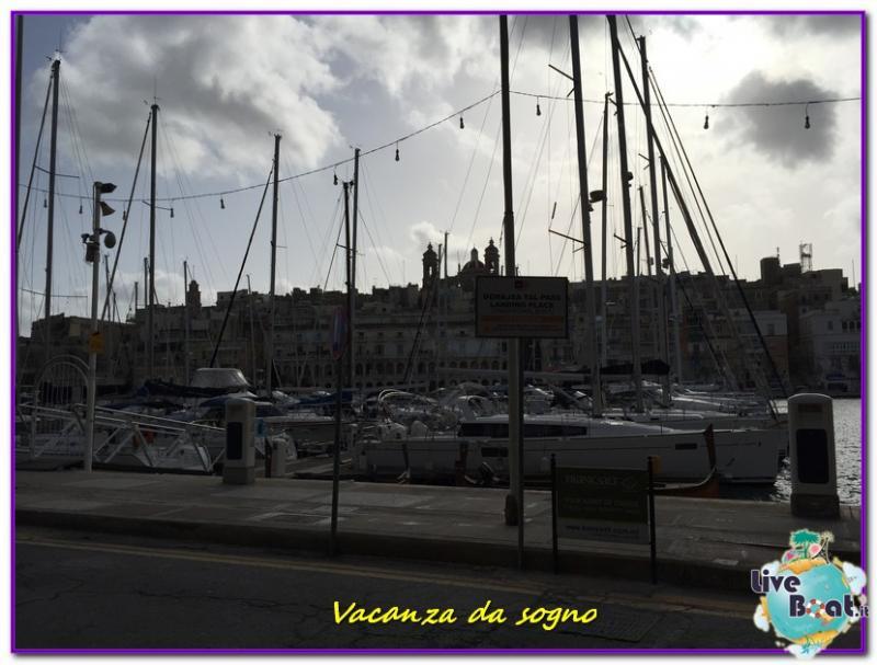 Cosa visitare a Malta-192malta-escursionemalta-maltainautonomia-visitmalta-jpg