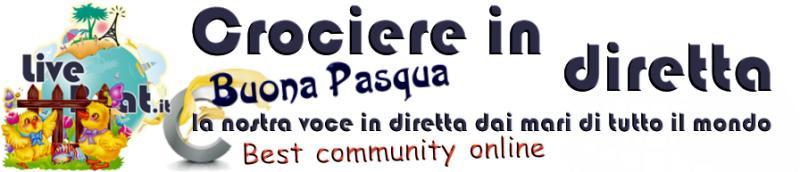 Buona pasqua!-logo_protagonisti_pasqua-jpg