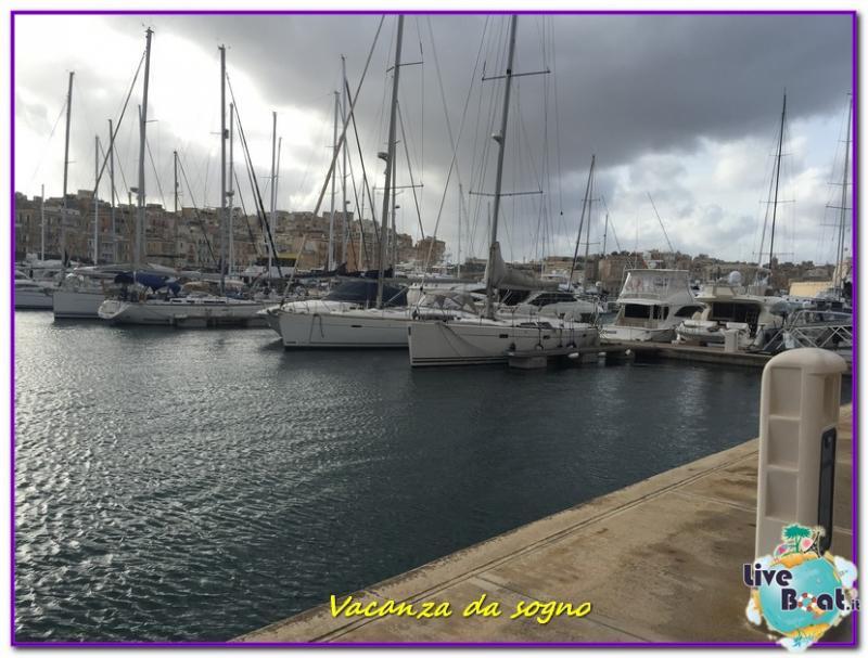 Cosa visitare a Malta-241malta-escursionemalta-maltainautonomia-visitmalta-jpg