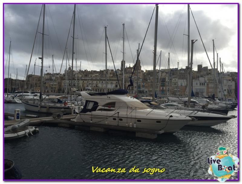 Cosa visitare a Malta-242malta-escursionemalta-maltainautonomia-visitmalta-jpg