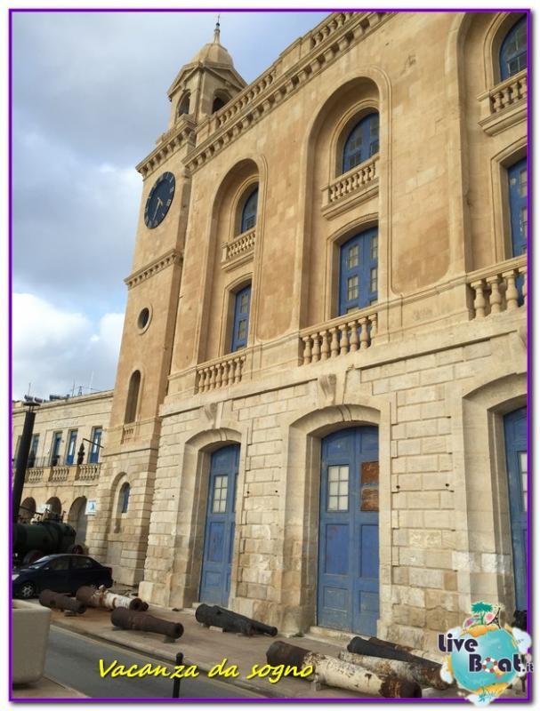 Cosa visitare a Malta-243malta-escursionemalta-maltainautonomia-visitmalta-jpg