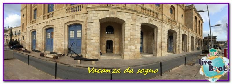 Cosa visitare a Malta-244malta-escursionemalta-maltainautonomia-visitmalta-jpg
