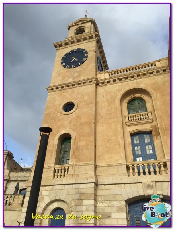 Cosa visitare a Malta-245malta-escursionemalta-maltainautonomia-visitmalta-jpg