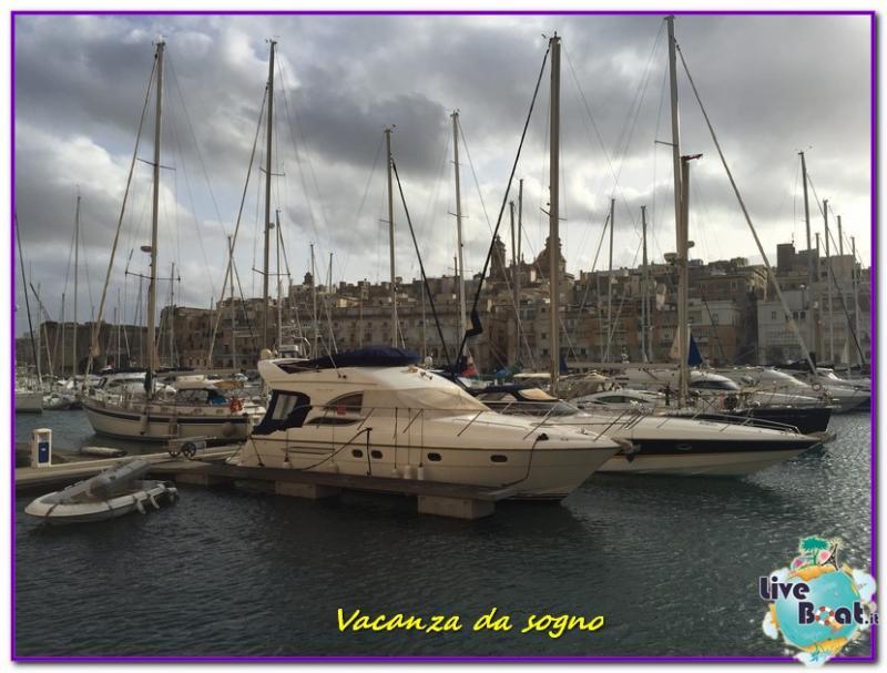 Cosa visitare a Malta-247malta-escursionemalta-maltainautonomia-visitmalta-jpg