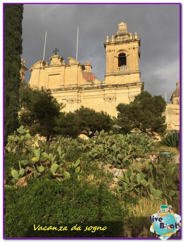 Cosa visitare a Malta-249malta-escursionemalta-maltainautonomia-visitmalta-jpg