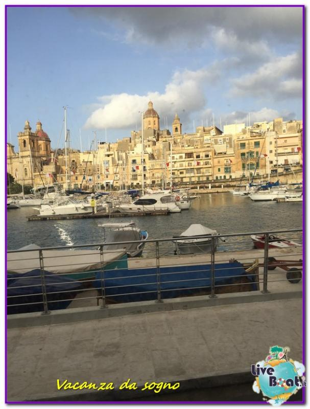 Cosa visitare a Malta-250malta-escursionemalta-maltainautonomia-visitmalta-jpg