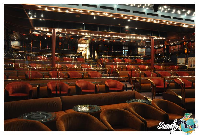 Silver Cloud - The Show Lounge-silversea_silver_cloud_teatro_liveboat_crociere003-jpg
