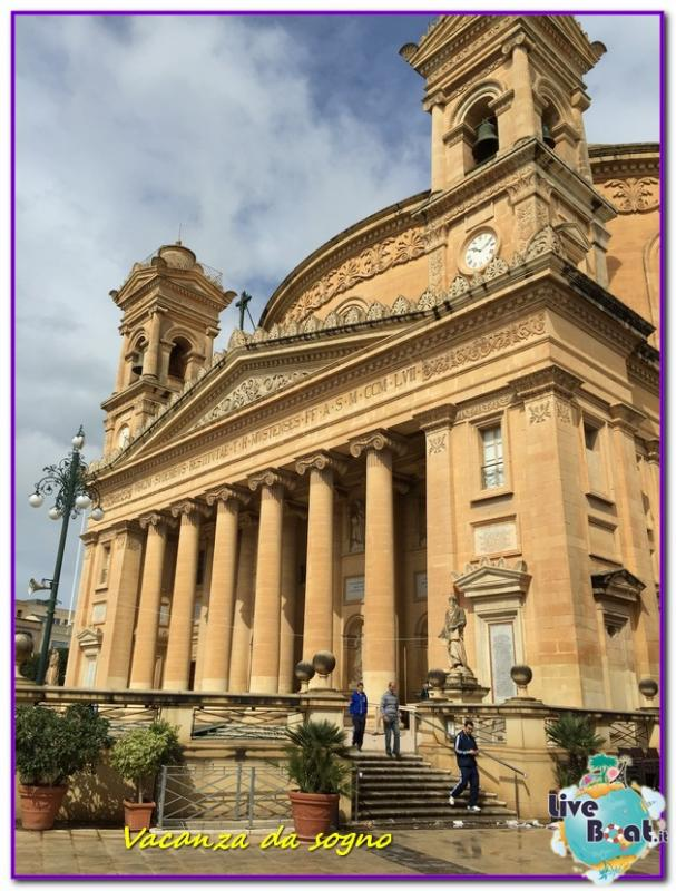 Cosa visitare a Malta-270malta-escursionemalta-maltainautonomia-visitmalta-jpg
