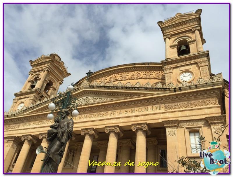 Cosa visitare a Malta-271malta-escursionemalta-maltainautonomia-visitmalta-jpg