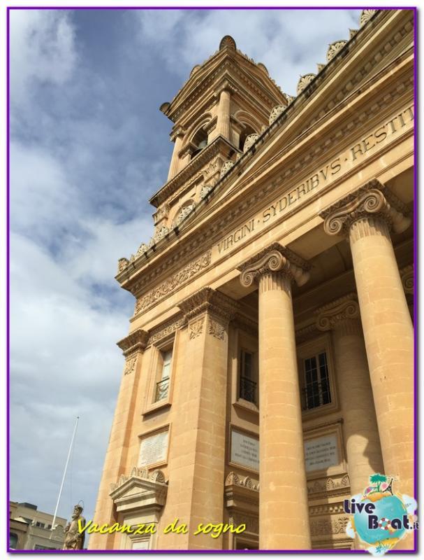 Cosa visitare a Malta-272malta-escursionemalta-maltainautonomia-visitmalta-jpg