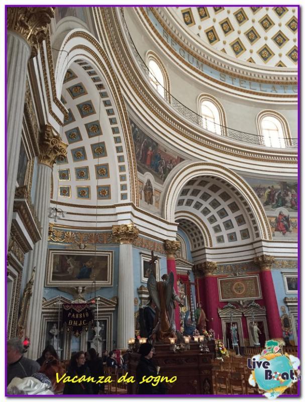 Cosa visitare a Malta-273malta-escursionemalta-maltainautonomia-visitmalta-jpg