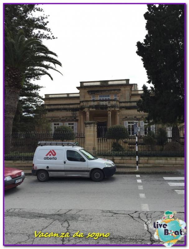 Cosa visitare a Malta-283malta-escursionemalta-maltainautonomia-visitmalta-jpg