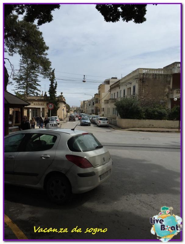 Cosa visitare a Malta-284malta-escursionemalta-maltainautonomia-visitmalta-jpg