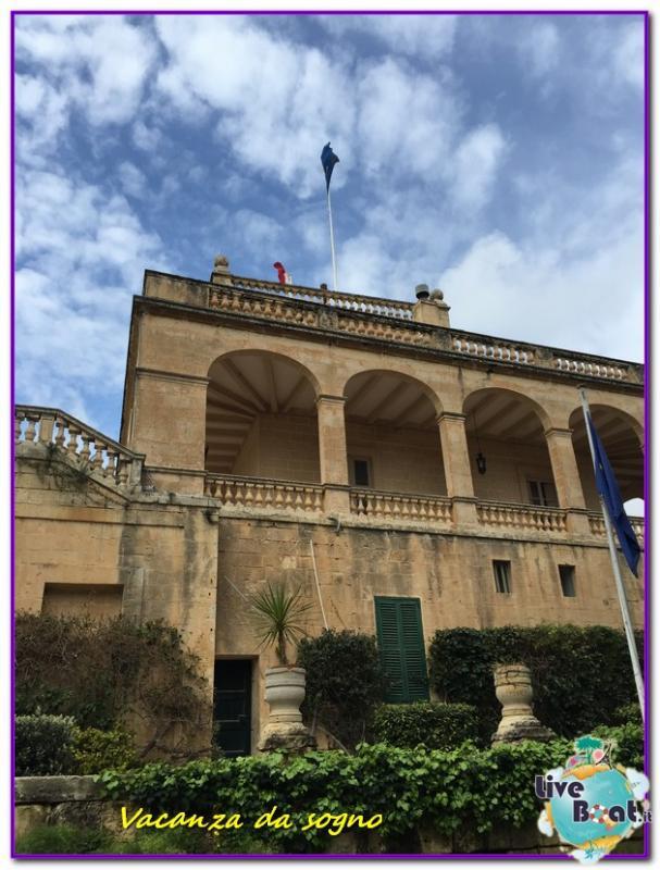 Cosa visitare a Malta-288malta-escursionemalta-maltainautonomia-visitmalta-jpg