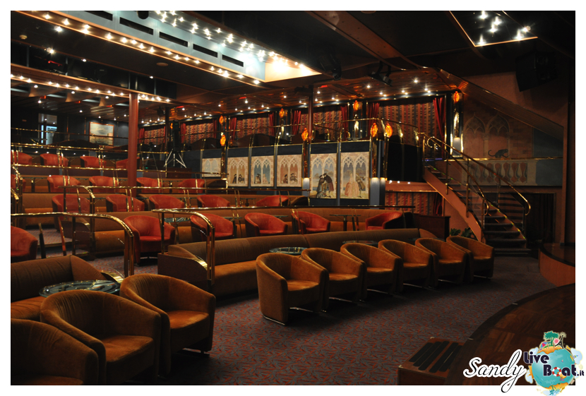 Silver Cloud - The Show Lounge-silversea_silver_cloud_teatro_liveboat_crociere004-jpg