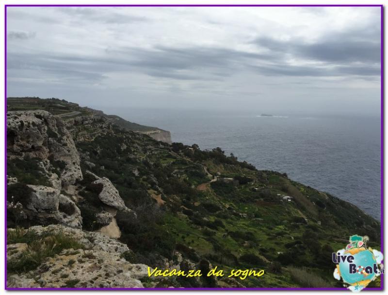 Cosa visitare a Malta-293malta-escursionemalta-maltainautonomia-visitmalta-jpg