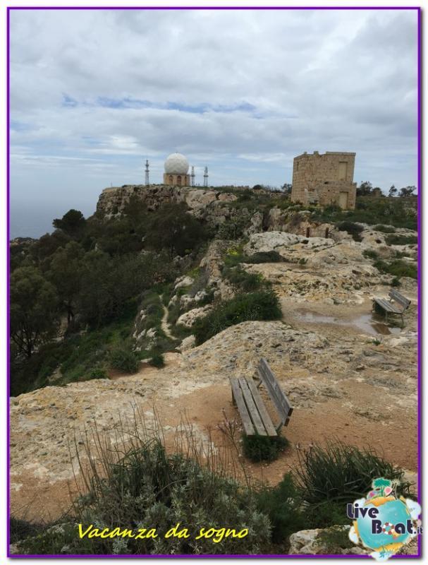 Cosa visitare a Malta-296malta-escursionemalta-maltainautonomia-visitmalta-jpg