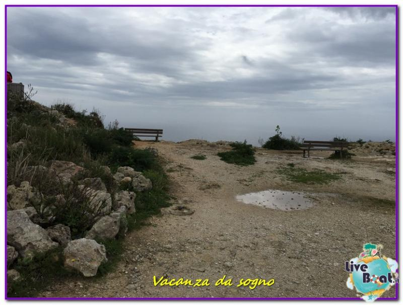 Cosa visitare a Malta-297malta-escursionemalta-maltainautonomia-visitmalta-jpg