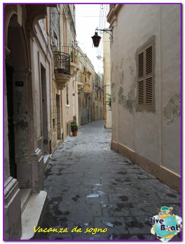 Cosa visitare a Malta-299malta-escursionemalta-maltainautonomia-visitmalta-jpg