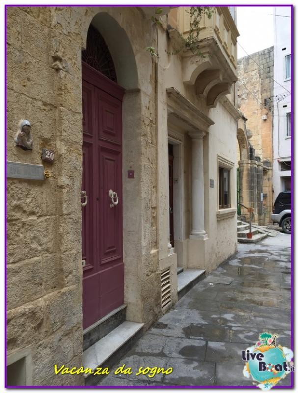 Cosa visitare a Malta-300malta-escursionemalta-maltainautonomia-visitmalta-jpg