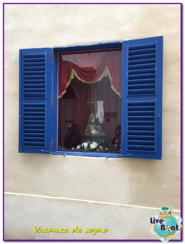 Cosa visitare a Malta-302malta-escursionemalta-maltainautonomia-visitmalta-jpg