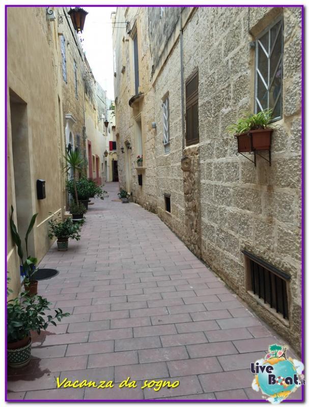 Cosa visitare a Malta-303malta-escursionemalta-maltainautonomia-visitmalta-jpg