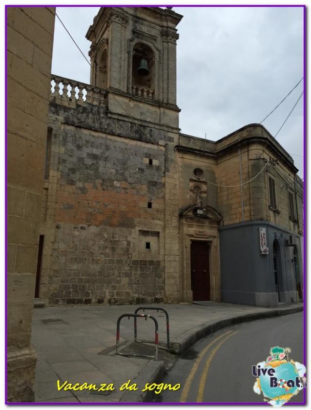 Cosa visitare a Malta-305malta-escursionemalta-maltainautonomia-visitmalta-jpg