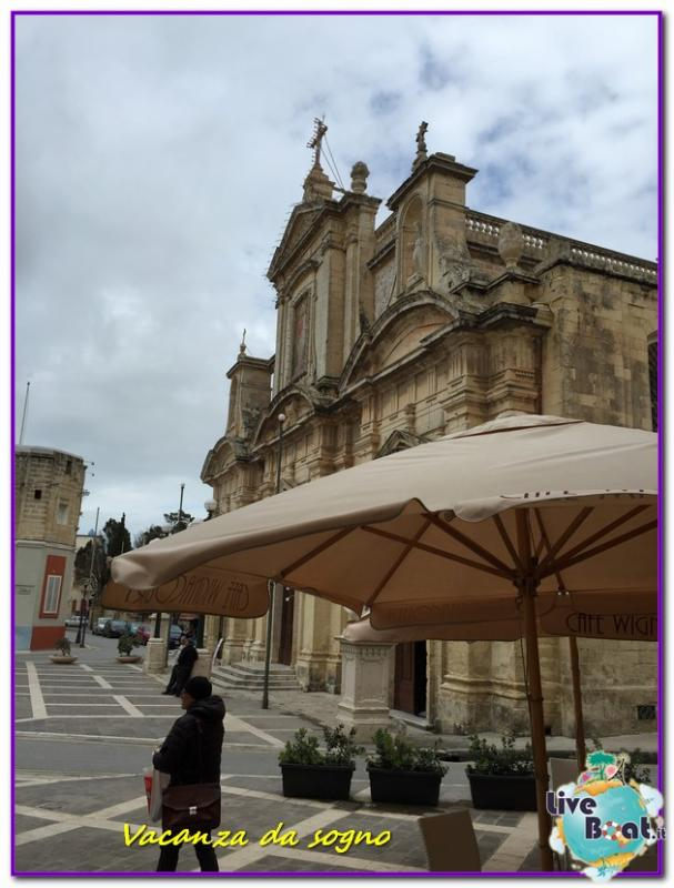 Cosa visitare a Malta-306malta-escursionemalta-maltainautonomia-visitmalta-jpg